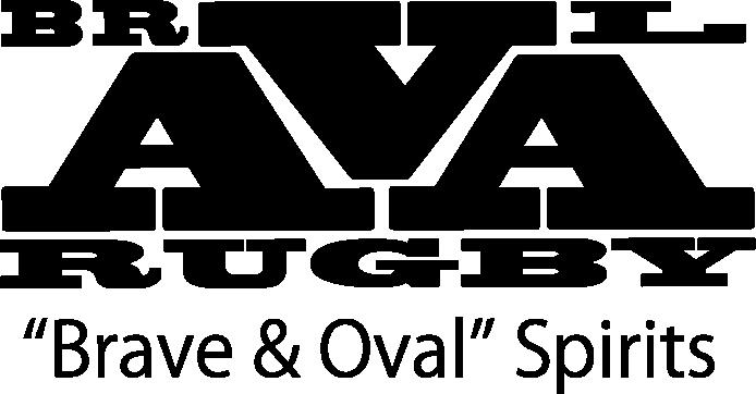 ブレイバルのロゴマーク